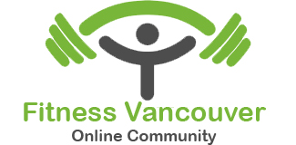 Fitness Vancouver