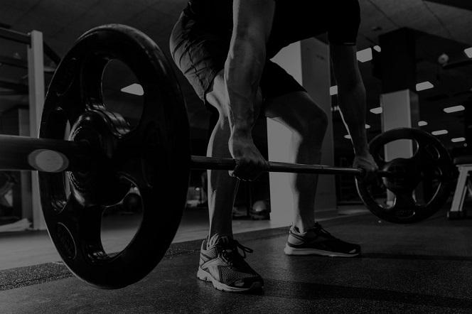 Fitness Benefits of CBD